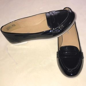 American Eagle Loafers Size 7M